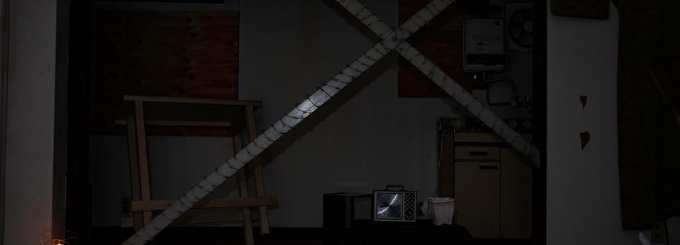 installation for web-3.jpg