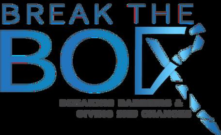 BTB Logo 2.png
