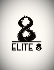 Elite%208%20logo%202-01_edited.jpg