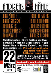 Plakat Bornholm II.JPG