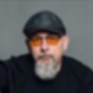 Torsten_Porträt.PNG