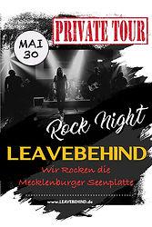 Mecklenburger Seenplatte Mai 19.JPG