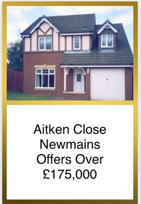 Aitken Close