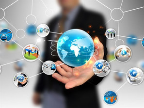 Internacionalização - Agora para os novos exportadores