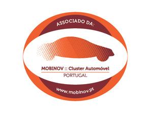 Mais um passo na MOBINOV