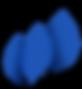 logo_arabona-CMYK.png