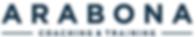logo_arabona_letters.png