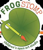 frog%20stomp%20studios_edited.png