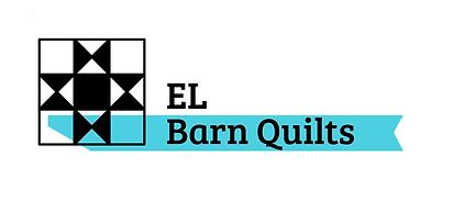 3'x3' Barn Quilt