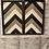 Thumbnail: Wood Barn Quilt (NOT SEALED W/ EPOXY)