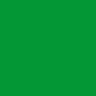 Direct Green