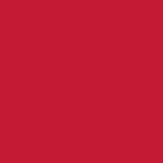 Positive Red