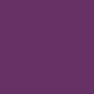 Kimono Violet