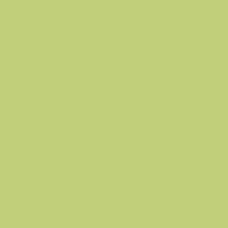 Malange Green