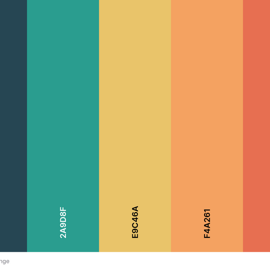 Teal and Orange.png