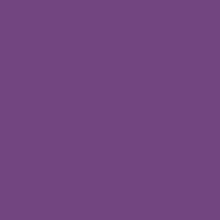 Impulsive Purple