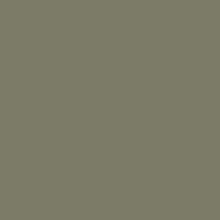 Sage Green Light