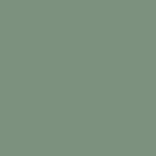 Privilege Green
