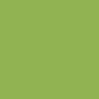 Overt Green