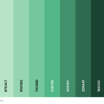 Green and black.png
