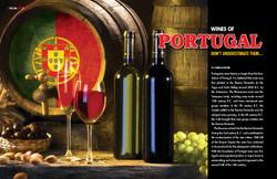 Portugal-Wine.jpg