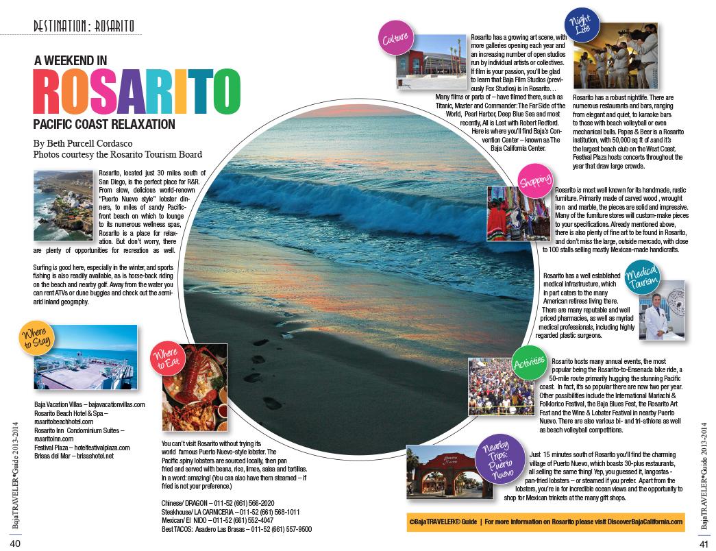 RosaritoSpreadV5.jpg