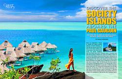 PaulGauguin-Sociuety-Islands.jpg