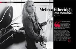 MelissaEthridge.jpg