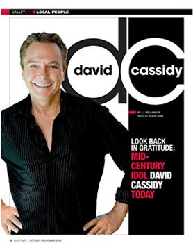DavidCassidy.jpg
