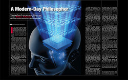 ModernDayPhilospher.jpg