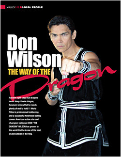 DonWilson.jpg
