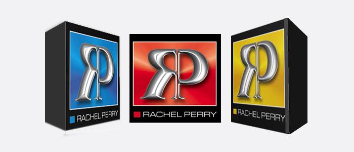 RP88.jpg