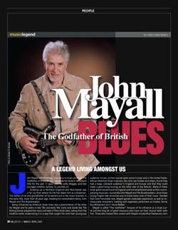 JohnMayall.jpg