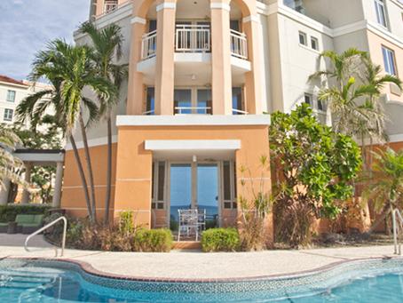 Rincón Beach Resort reabre sus puertas, activando el turismo de la zona de Porta Del Sol.