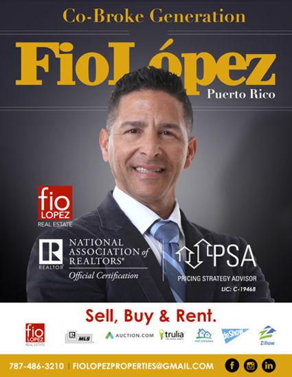 Fio Lopez Properties_AD.jpg