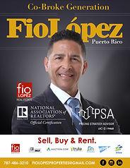 Fio Lopez.jpg