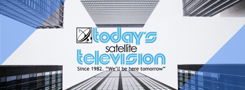 todays television_dish.png