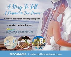 AD_RBR_Weddings.jpg