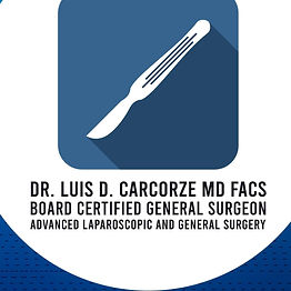 Dr. Luis D Carcorce.JPG