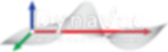 Dynavec Logo