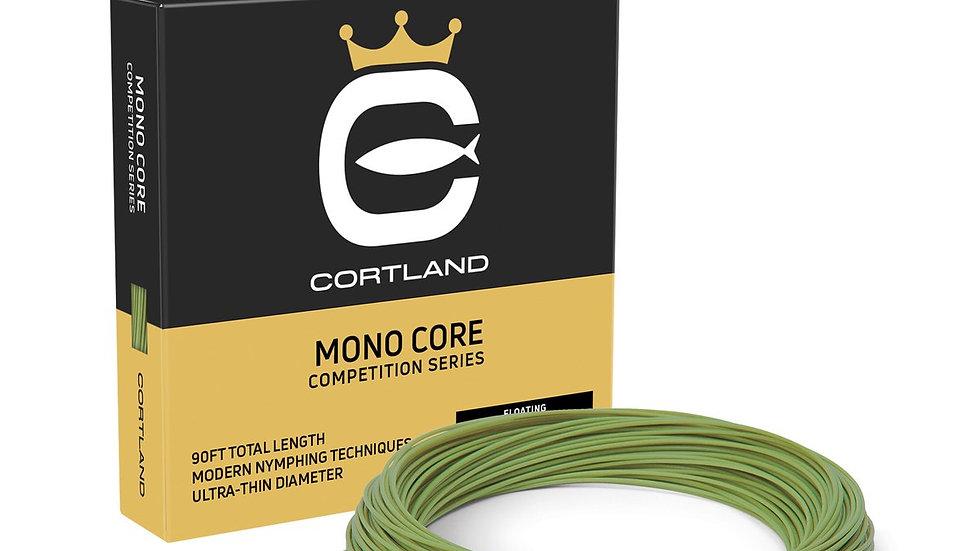 Cortland Mono Core .022 Level