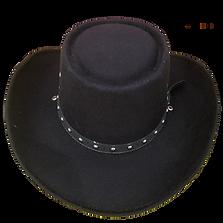Chapeau noir.png