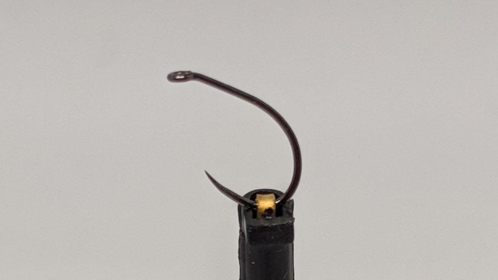 Comp Hook 500
