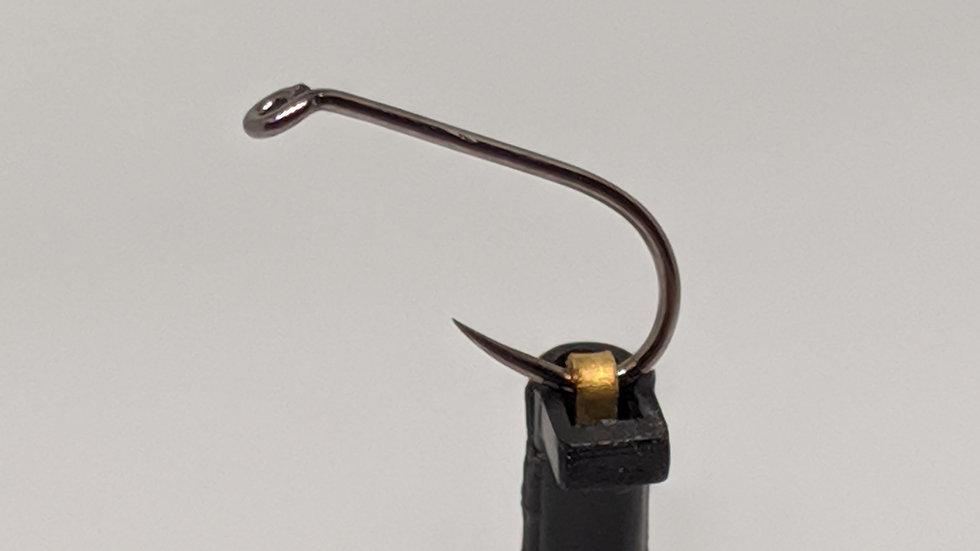 Comp Hook 264