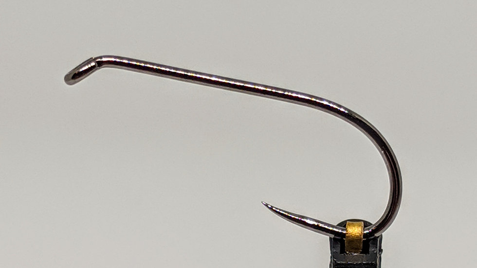 Comp Hook 338
