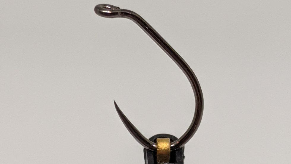 Comp Hook 308