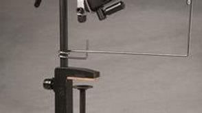 Griffin Odyssey Spider Cam Vise