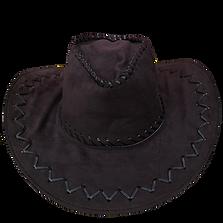 Chapeau brun.png