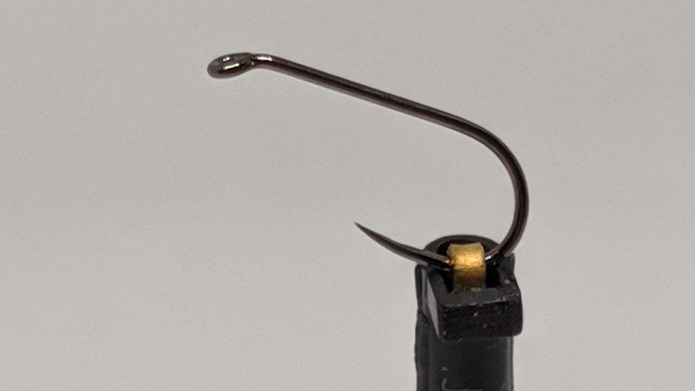 Comp Hook 223