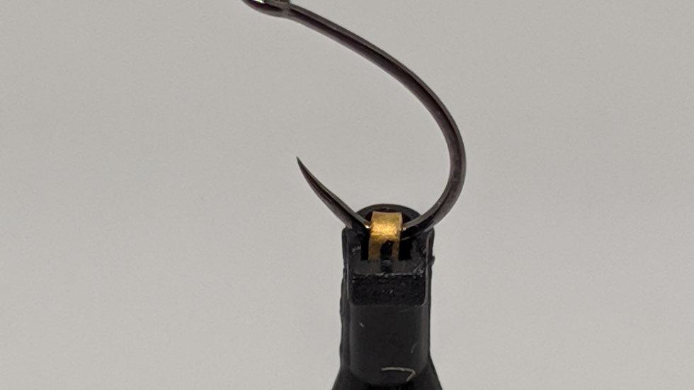 Comp Hook 452